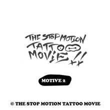 TSMTM_ourbody_instagram_motifs_IMG3.jpg
