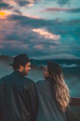 Mitos y realidades de las relaciones de pareja