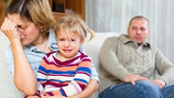 Las 6 cosas que NUNCA debe decir el marido a su mujer cuando ella trabaja en casa