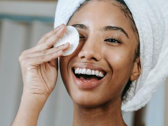 ¡Sería una locura no cuidar tu piel! 9 simples tips para prevenir el cáncer de piel  1,4