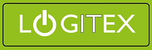Logitex Logo