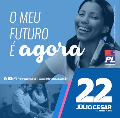 futuro-agora-001.png