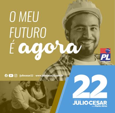 post-futuro-agora-2.png