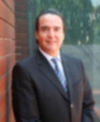 Angel Junquera (1).jpg