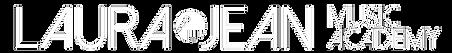 horizotal logo LJMA white 3.png