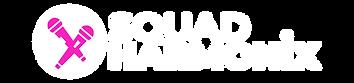 white logo cirlce.png