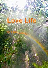 Love Life cover.jpg