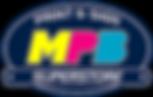 2019-MPB-Logo_Oval2.png