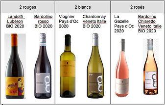 6 vins decouverte ete.JPG