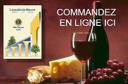 vin commande en ligne.jpg