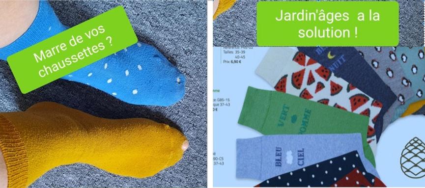 Montage Cho7 Jardin'âges févr2021.jpeg