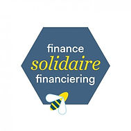 logo abel_finance_solidaire_web.jpg