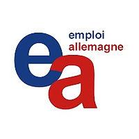Logo_Emploi-Allemagne_edited.jpg
