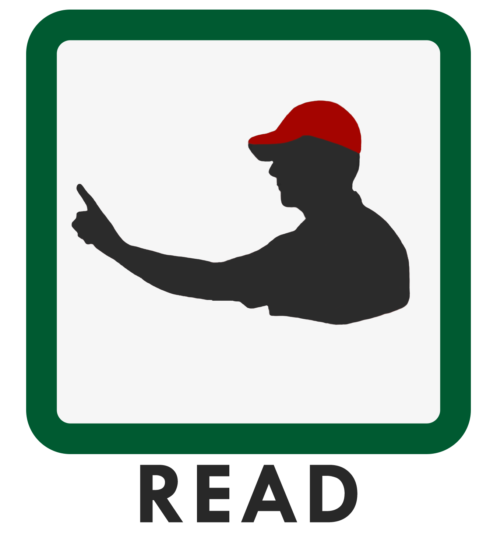 Read Logo(8)