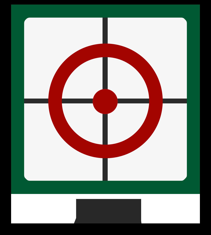 Aim Logo(8)