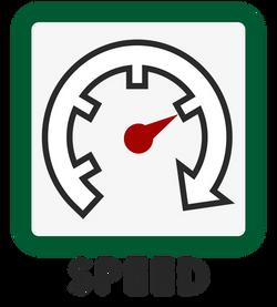 Speed Logo(8)