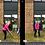 Thumbnail: Virtual Online Golf Lesson