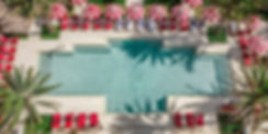 Booking Faena Hotel in Miami