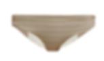 MARYSIA  Venice bikini briefs