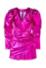 1163062_in_xl_clipped_rev_1.png