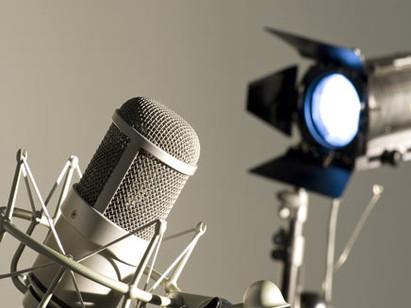תשדיר רדיו - יורם ארבל