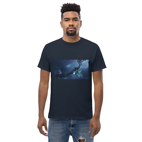 Men's Gaming T-Shirt