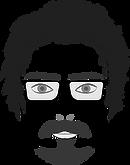 arman_avatar_web.png