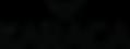 karaca-porselen-logo-C2793EC1DD-seeklogo