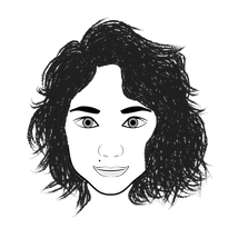 zeynep avatar.png