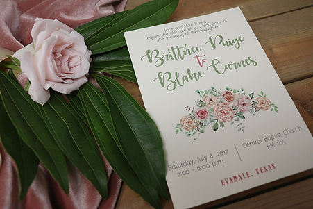 Pink and Green Floral Invitation.jpg
