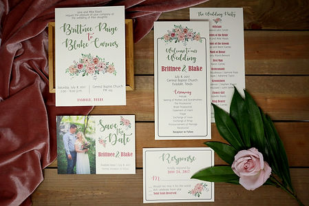Pink and Green Floral Suite.jpg