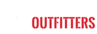 Logo_XROutfitter.png