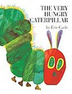 220px-HungryCaterpillar_edited.jpg