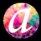 a5-trns-100x100_edited_edited_edited.png