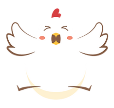bounce chicken.png