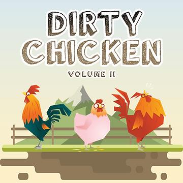 dirt chicken.PNG