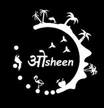 Osheen.jpg