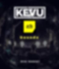 KEVU (1).png