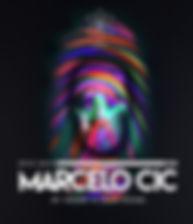 Marcelo CIC Coverart-3.jpg