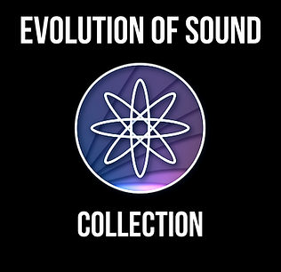 Free Sample Packs|Evolution Of Sound