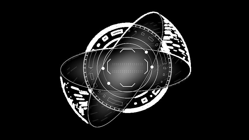 evosounds logo.png