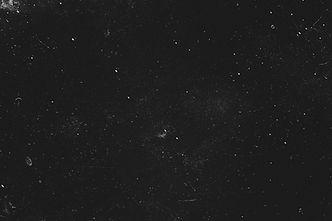 spaceback.jpg