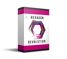 Hexagon - No Background Centered.png