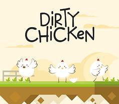 chicken dirt.png