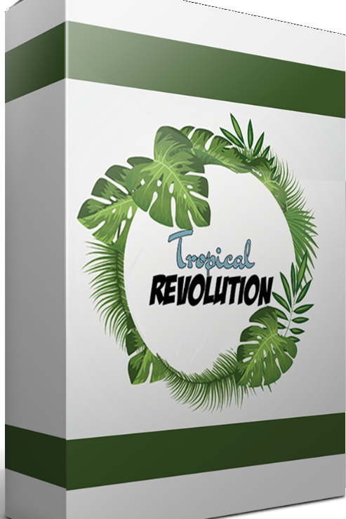 Tropical Revolution