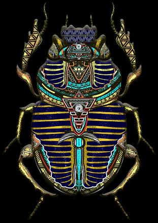 scarab.png