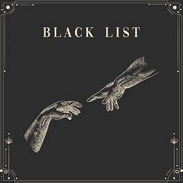 black list.png