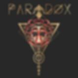 Paradox image.png