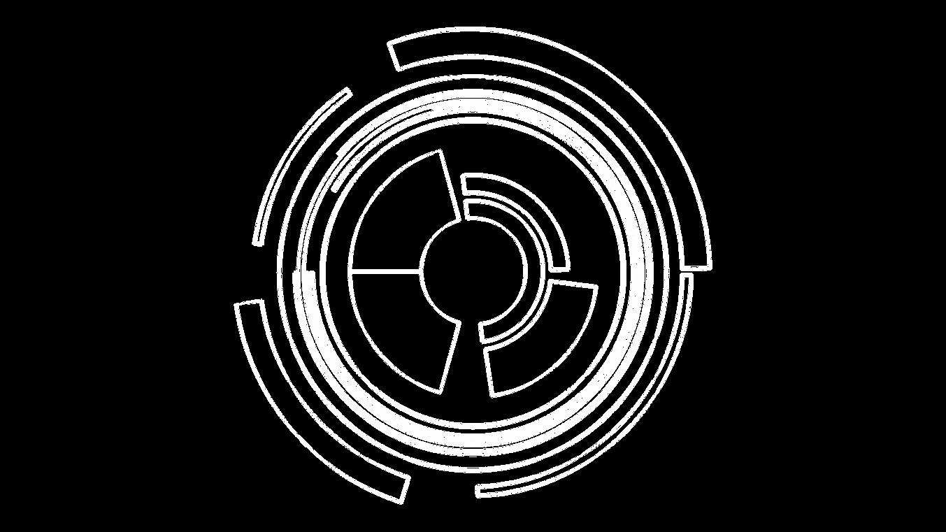 circular opaeq.png