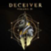 DECEIVER VOL 2.png